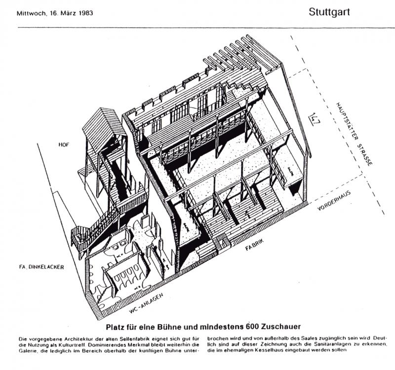 Architekt Siegle Berliin